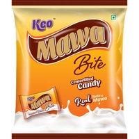 Mawa Candy
