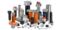 Reliable Hydraulic Filters