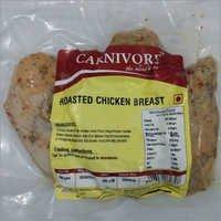 Fresh Roasted Chicken Breast