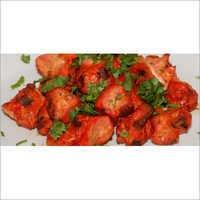 Premium Fresh Chicken Tikka