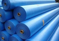 LDPE Packaging Roll