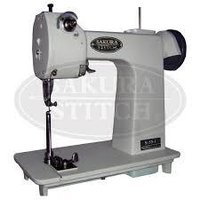 Leather Glove Sewing Machine