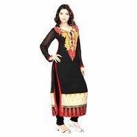 Fancy Ladies Salwar Suit in Delhi
