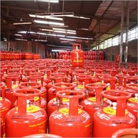 Good Quality Dissolved Cylinders