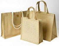 Jute Shopping Bags in Bengaluru