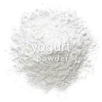 Pure Yogurt Powder