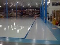 ESD Flooring Manufacturers ESD Flooring Suppliers And Exporters - Esd flooring definition