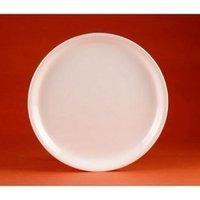 Elegant Designs Acrylic Plate