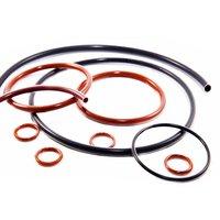 Fep Encapsulated Silicone O Rings
