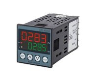Analog Output Temperature Controller
