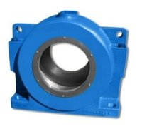 Sdj Plummer Block Housings For Spherical Roller Bearings