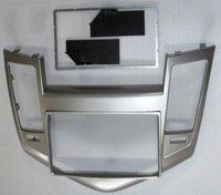 Cruze Car Frame