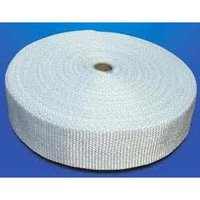 Fine Quality Asbestos Rubberised Tape Metallic