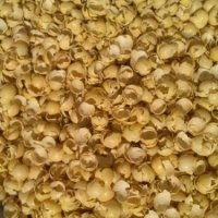 Soybean Hulls For Animal Feed