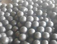 Hi Chrome Steel Grinding Media Ball
