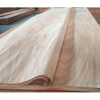 High Quality Okoume Face Veneer