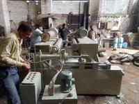 Advanced Spindleless Log Veneer Peeling Machines