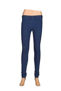 1674c4542c61 Ladies Jeggings in Mumbai