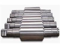 Cold Rolling Mill Roll