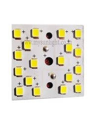 Electric Led Bulb Module