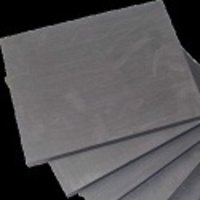 Graphite Gasket Sheet ( 1.5 Mm / 3 Mm) - Style-663
