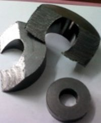 Pure Graphite Packing Ring STYLE-660
