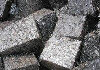 Black Steel Bundles