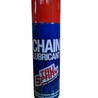 Chain Lubricant Spray