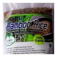 Moongil Rice