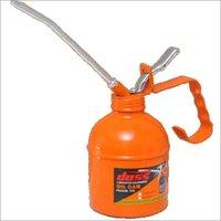 Handle Oiler Can