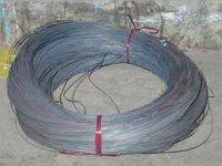 Mild Steel Hhb Wires