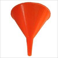 Polyethylene Funnels