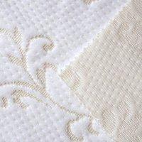Designer Mattress Fabrics