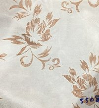 Exclusive Mattress Fabrics