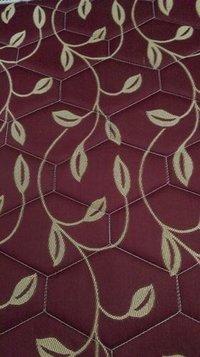 Fancy Mattress Fabrics