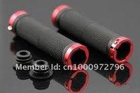 Bike Handle Grip Cover