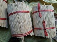 Premium Bamboo Sticks