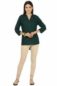 Rupa Softline Leggings