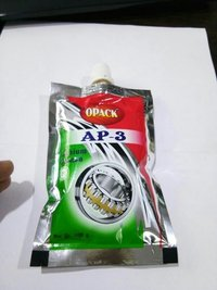 Opack Grease AP3
