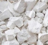 Quicklime Chemical