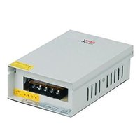 Cctv Power Supply Smps