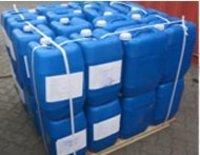 Emulsifier Agent (DY-206R)