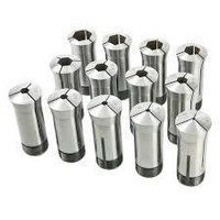 Industrial Collet