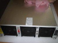 Copley Controls 262PN Gradient Amplifier