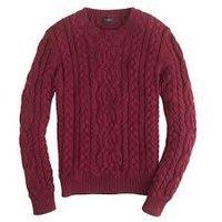 b7e0d2764f53 About - Adarsh Knitwear Pvt Ltd