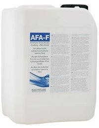 Afaf Aromatic-Free Acrylic Coating (Film-Coat)