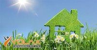 Energy Efficiency Consultants Services