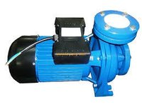 Industrial Centrifugal Plastic Pumps