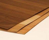 Archid Veneer Plywood