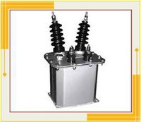 High Voltage Transformers For Testing